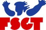 logo_fsgt